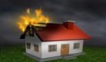 Yangın Sigortası