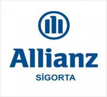 allianz-sigorta 1